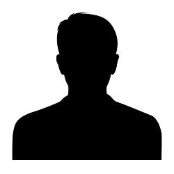 headshot-silhouette-21