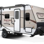 2018-KZ-RV-Sportsmen-Classic-Ultra-Lightweight-Travel-Trailer-Exterior