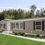display-models-butters-homes-regarding-modular-vs-manufactured-decorations-3
