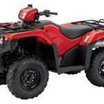 honda-foreman-500-atv-review-specs-trx500fm1-fourtrax-4x4-four-wheeler-red-