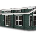 timber-ridge-exterior