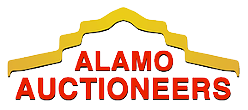 Alamo Auctioneers