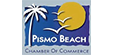 Pismo Beach Chamber of Commerce
