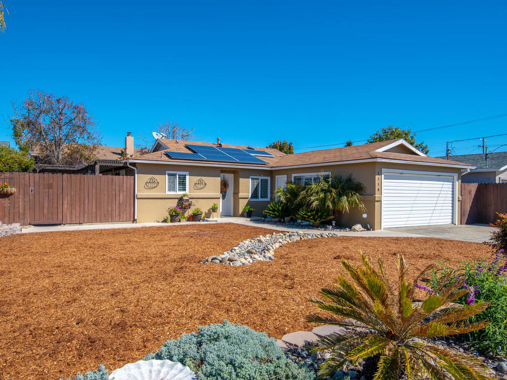 1118 Palm Ct – LOWERED PRICE