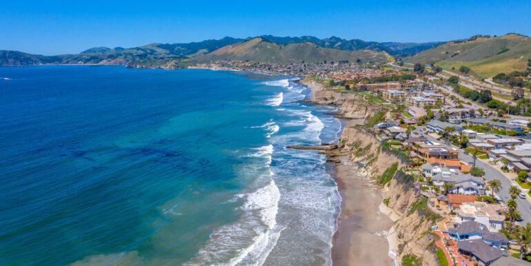2569 Spyglass Dr Pismo Beach-print-010-46-Aerial Image-4200x2798-300dpi