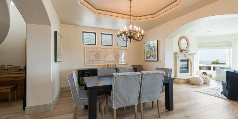 2569 Spyglass Dr Pismo Beach-print-023-3-Dining Room-4200x2804-300dpi