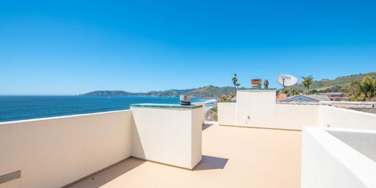 2569 Spyglass Dr Pismo Beach-print-048-60-Rooftop Deck-4200x2804-300dpi