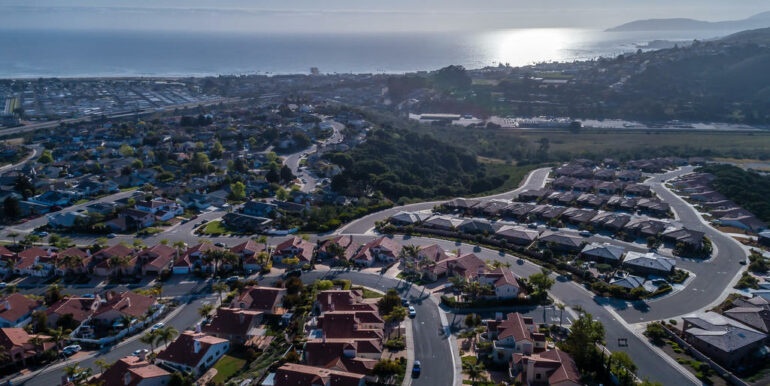 132 El Viento Pismo Beach CA-036-44-Aerial View-MLS_Size