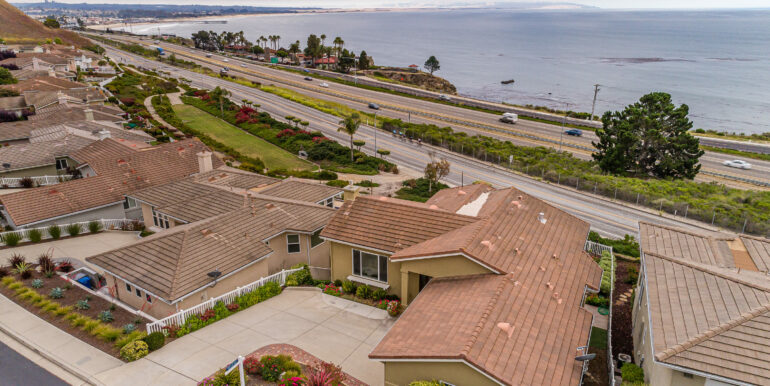 229 Foothill Rd Pismo Beach CA-print-003-019-Home with Ocean Views-3000x1999-300dpi