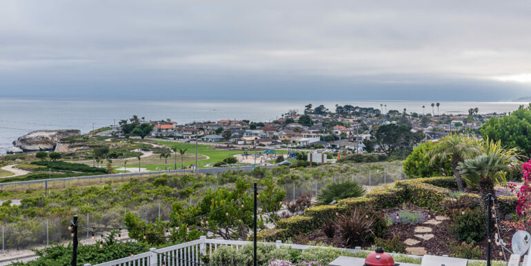 229 Foothill Rd Pismo Beach CA-print-011-041-Balcony with Ocean Views-3000x2002-300dpi