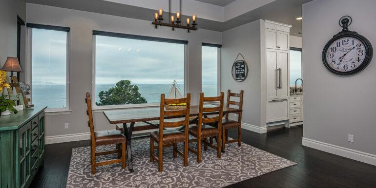 229 Foothill Rd Pismo Beach CA-print-016-003-Dining Room-3000x2002-300dpi
