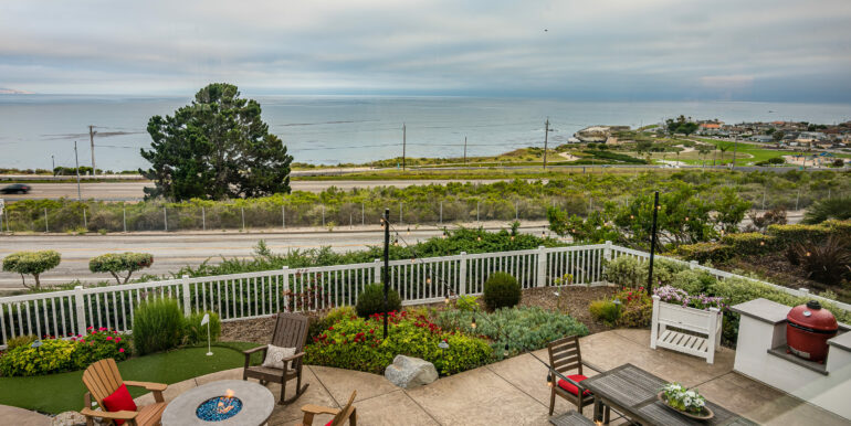 229 Foothill Rd Pismo Beach CA-print-017-053-Ocean VIews-3000x2002-300dpi