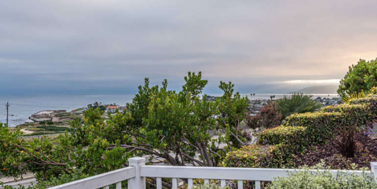 229 Foothill Rd Pismo Beach CA-print-048-039-Sunset Views-3000x2003-300dpi