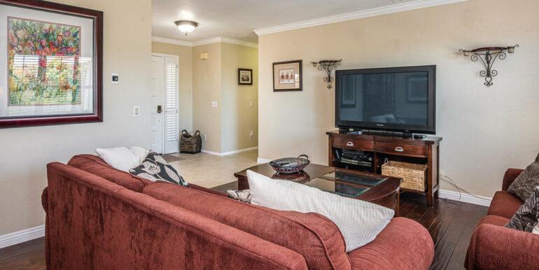 223 Margo Way Pismo Beach CA-006-002-Living Room-MLS_Size