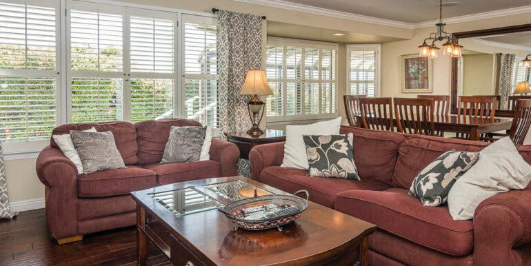 223 Margo Way Pismo Beach CA-007-001-Living Room-MLS_Size