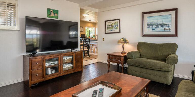 223 Margo Way Pismo Beach CA-009-025-Family Room-MLS_Size