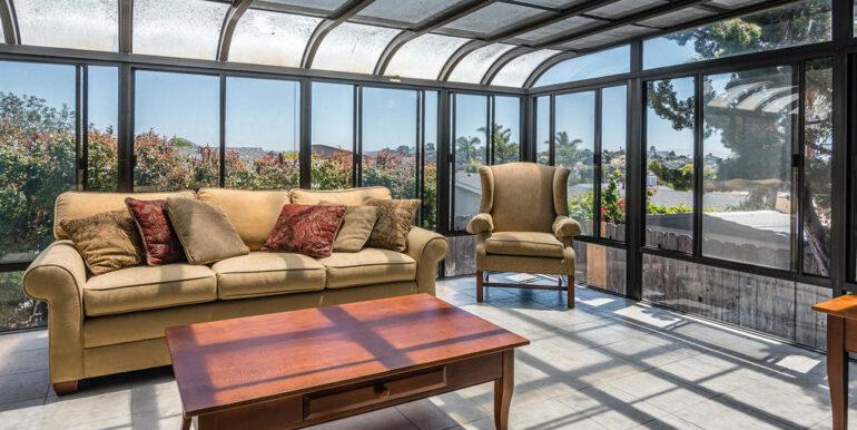 223 Margo Way Pismo Beach CA-011-019-Sun Room-MLS_Size