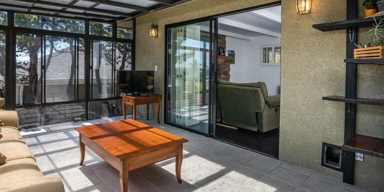 223 Margo Way Pismo Beach CA-012-005-Sun Room-MLS_Size
