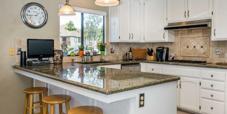 223 Margo Way Pismo Beach CA-013-009-Kitchen-MLS_Size