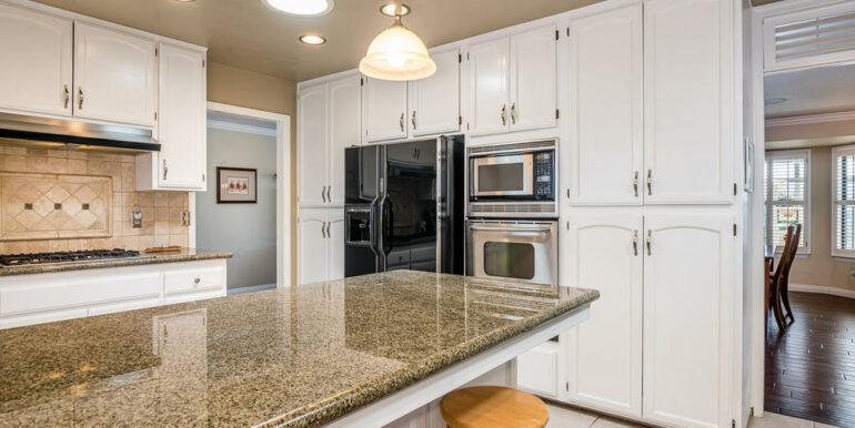 223 Margo Way Pismo Beach CA-014-011-Kitchen-MLS_Size