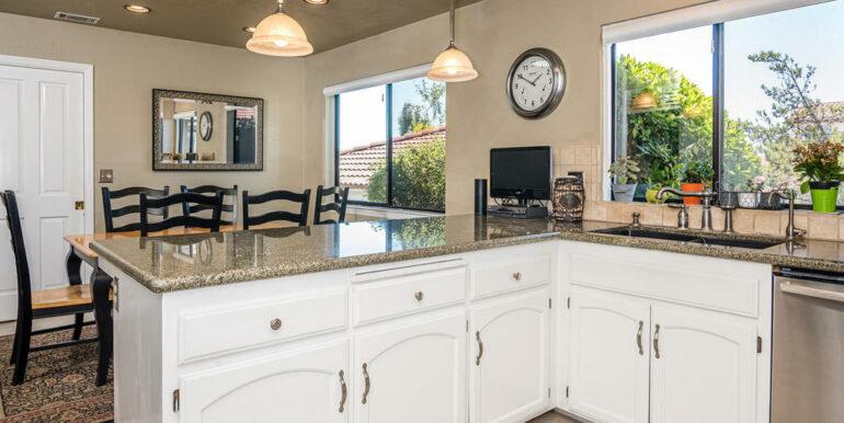 223 Margo Way Pismo Beach CA-016-030-Kitchen-MLS_Size