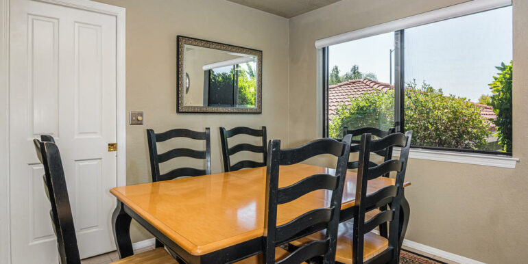 223 Margo Way Pismo Beach CA-017-017-Kitchen-MLS_Size
