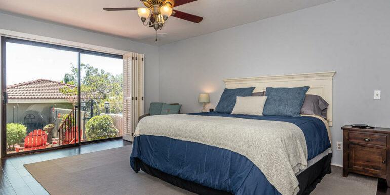 223 Margo Way Pismo Beach CA-019-029-Master Suite-MLS_Size