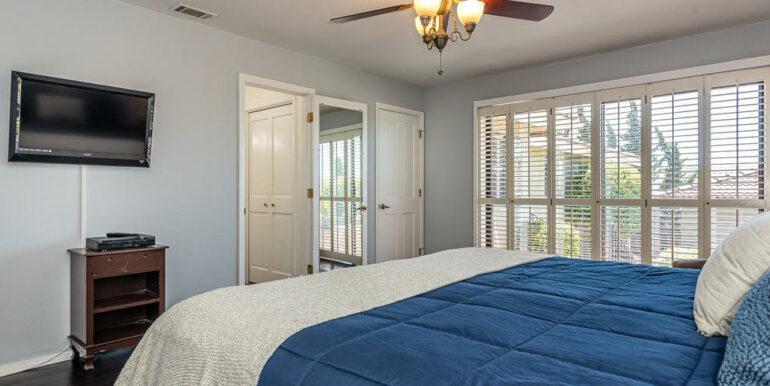223 Margo Way Pismo Beach CA-020-021-Master Suite-MLS_Size