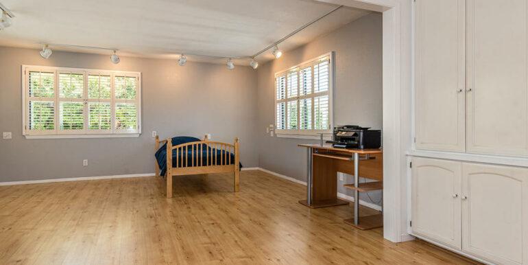 223 Margo Way Pismo Beach CA-022-012-Bedroom Two-MLS_Size