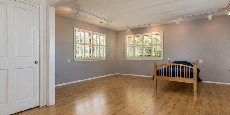 223 Margo Way Pismo Beach CA-023-018-Bedroom Two-MLS_Size
