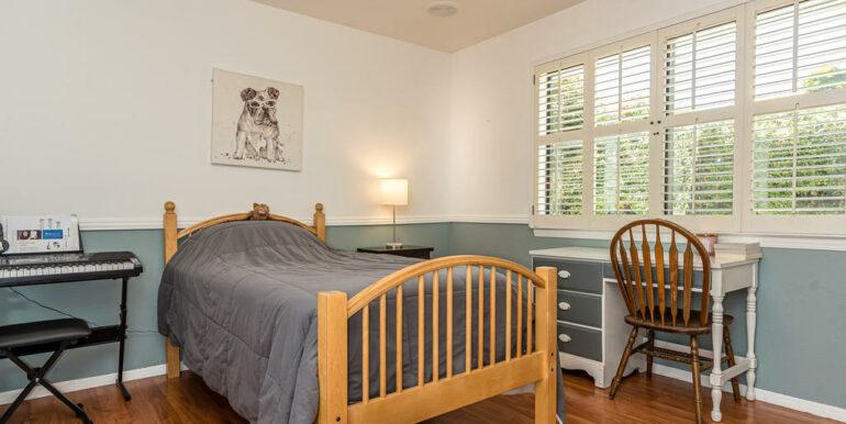223 Margo Way Pismo Beach CA-024-013-Bedroom Three-MLS_Size