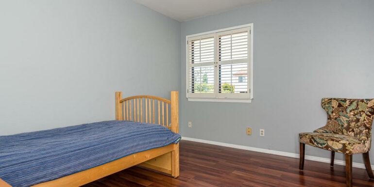 223 Margo Way Pismo Beach CA-025-022-Bedroom Four-MLS_Size