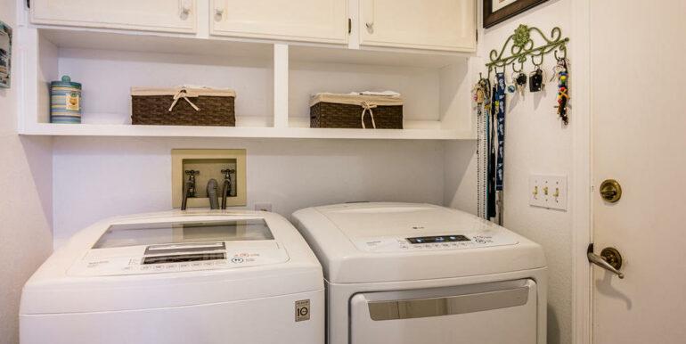 223 Margo Way Pismo Beach CA-028-026-Laundry Room-MLS_Size