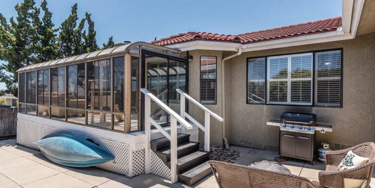 223 Margo Way Pismo Beach CA-029-028-Patio-MLS_Size