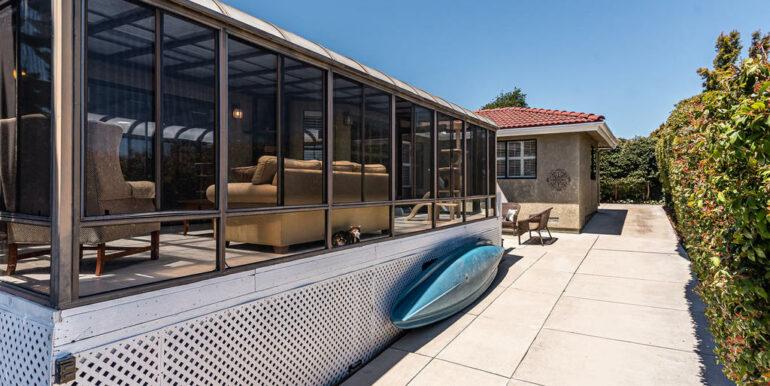223 Margo Way Pismo Beach CA-031-027-Patio-MLS_Size