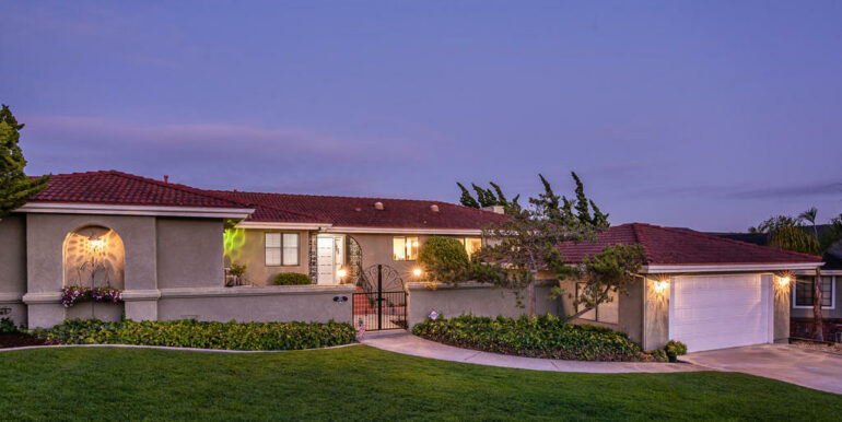223 Margo Way Pismo Beach CA-041-034-Front of Home-MLS_Size