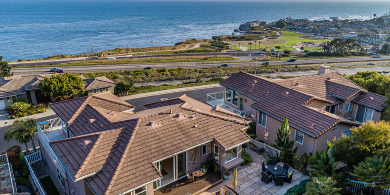 236 Foothill Rd Pismo Beach CA-004-006-Home with Ocean Views-MLS_Size