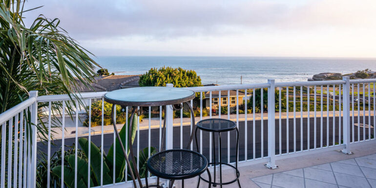 236 Foothill Rd Pismo Beach CA-013-003-Balcony-MLS_Size