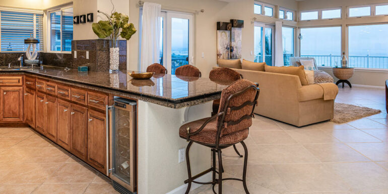 236 Foothill Rd Pismo Beach CA-016-039-Kitchen-MLS_Size