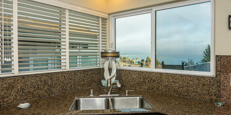 236 Foothill Rd Pismo Beach CA-017-028-Kitchen-MLS_Size