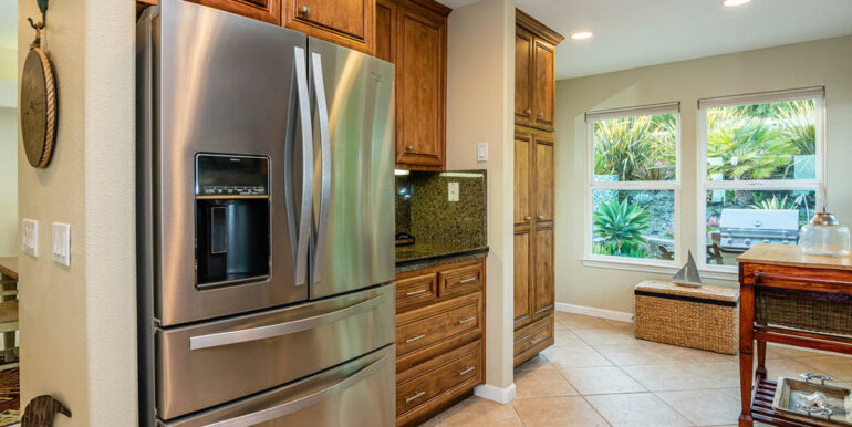 236 Foothill Rd Pismo Beach CA-019-018-Kitchen-MLS_Size