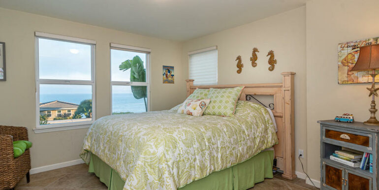 236 Foothill Rd Pismo Beach CA-029-019-Bedroom Three-MLS_Size