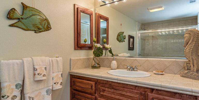236 Foothill Rd Pismo Beach CA-030-022-Bathroom Three-MLS_Size