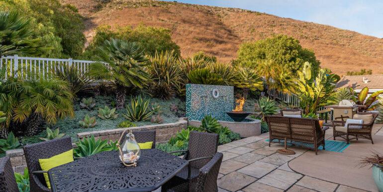 236 Foothill Rd Pismo Beach CA-039-029-Al Fresco Dining-MLS_Size