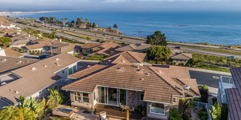 236 Foothill Rd Pismo Beach CA-041-016-Home with Ocean Views-MLS_Size