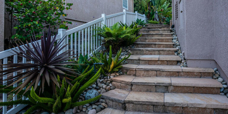 236 Foothill Rd Pismo Beach CA-042-027-Side Access-MLS_Size