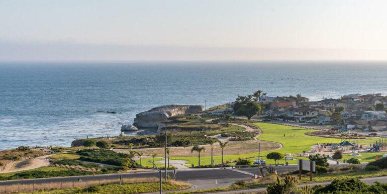 236 Foothill Rd Pismo Beach CA-043-021-Ocean Views-MLS_Size