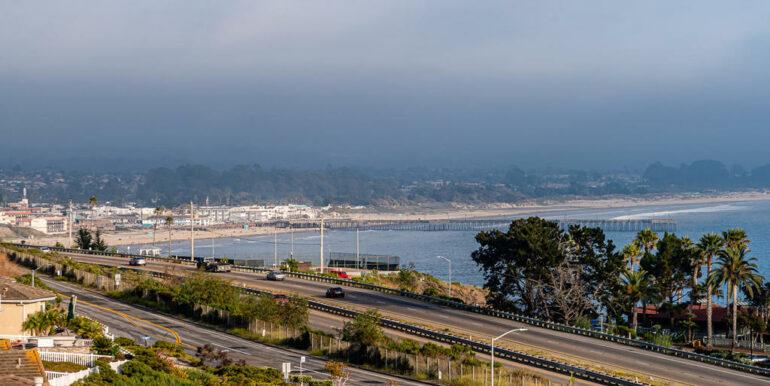 236 Foothill Rd Pismo Beach CA-046-044-Ocean Views-MLS_Size