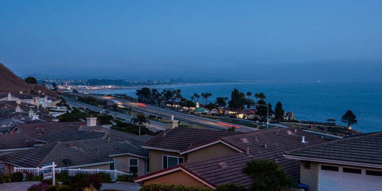 236 Foothill Rd Pismo Beach CA-047-010-Ocean Views-MLS_Size