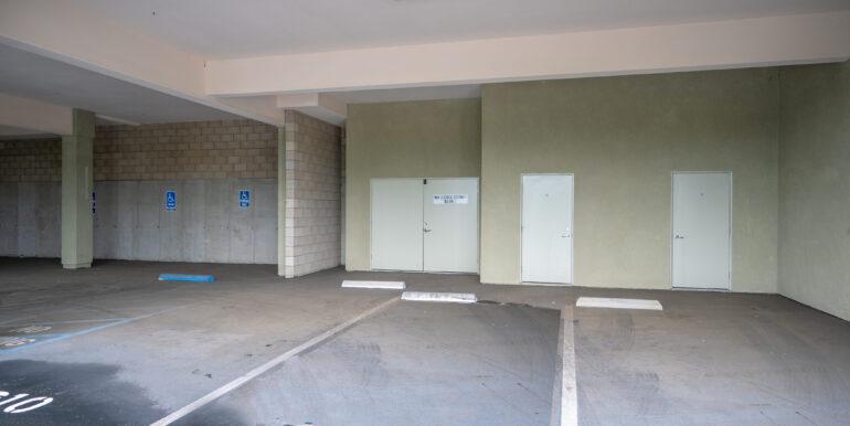 579 Camino Mercado Apt 111-print-002-020-Covered Parking-4200x2795-300dpi